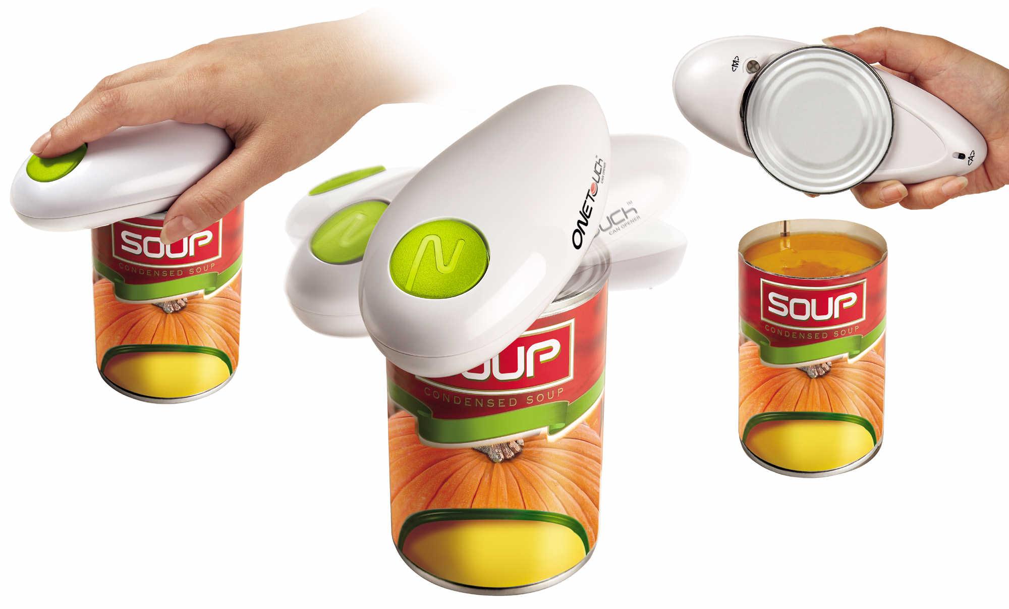 One touch daka mas design products ltd