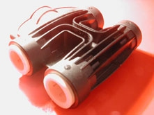 plastic_valve_red
